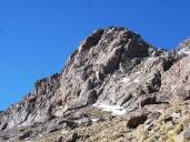 Abbaló n'Valhivei (4)