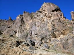 Cresta Achelm (1)
