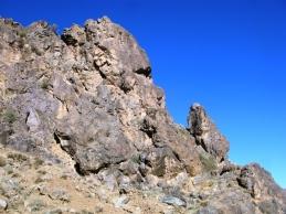 Cresta Achelm (2)